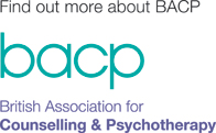 Click here to find out more about the BACP