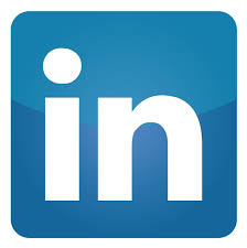 Click here to go to my LinkedIn information pages